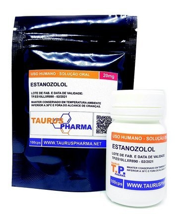 How To Be In The Top 10 With Trenbolone buy online UK