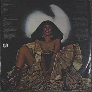 Donna Summer - I Remember Yesterday [LP] na internet