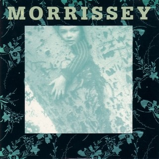 Morrissey - The Last Of The Famous International Playboys [Compacto] - comprar online