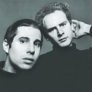 Simon & Garfunkel - Bookends [LP] - comprar online