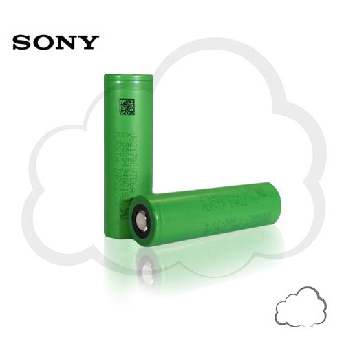 Bateria - Sony - Murata VTC6A - 21700(unidade)