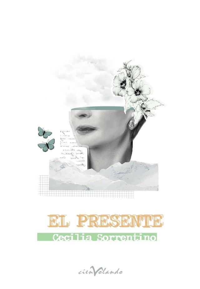 El presente - Cecilia Sorrentino