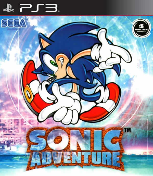 sonic-adventure1-4994457251a70bf8d415545