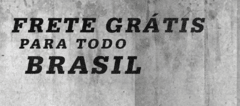 Banner da categoria SAPATÊNIS