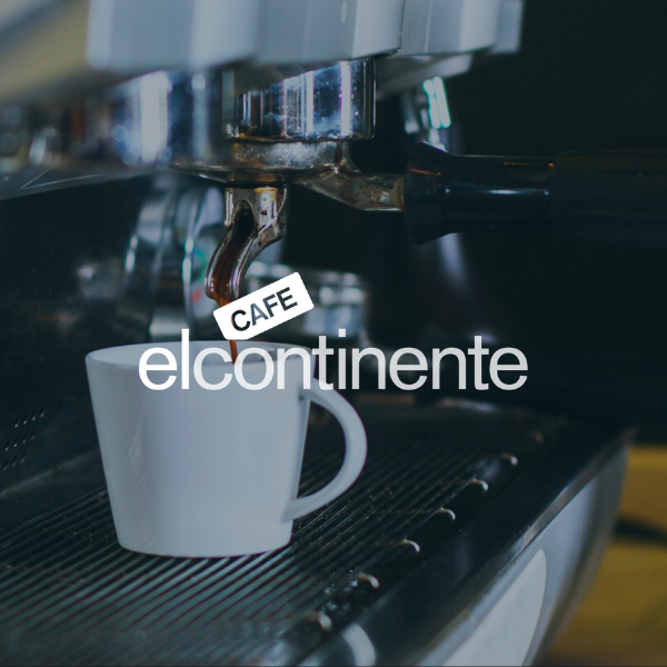 www.elcontinente.com.ar