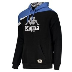 Moletom Kappa Authentic Martin- - comprar online