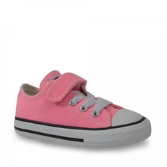 Tênis Infantil Converse All Star-49400