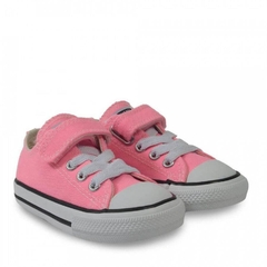 Tênis Infantil Converse All Star-49400 na internet
