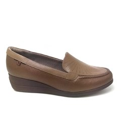 Mocassim Anabela Piccadilly-