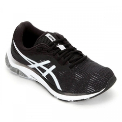 Tênis Asics Gel-Pulse 11-48349