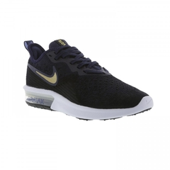 Tênis Nike Air Max Sequent 4 Feminino-46356