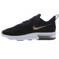 Tênis Nike Air Max Sequent 4 Feminino-46356 na internet
