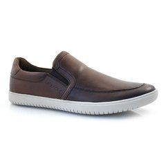 Sapatênis Slip On Lunar Ferracini-48873