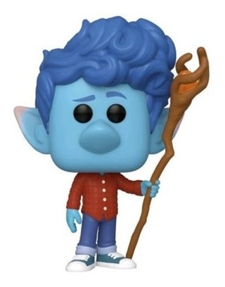 Funko Pop Onward Ian Lightfoot 721