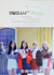 LOONA yyxy - Beauty and the Beat - comprar online