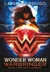 DC Icons - 1. Wonder Woman : Warbringer