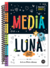 Agenda 2021 - Media Luna ( Anillada Con Stickers )