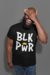 Camisa Black Power - comprar online
