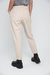 Pantalon Vintage Color - Union Good