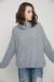Sweater Montse en internet