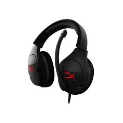 Auricular Gamer Hyperx Cloud Stinger Con Mic Pc Ps4 Xbox Mac - Tendex