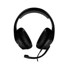 Auricular Gamer Hyperx Cloud Stinger Con Mic Pc Ps4 Xbox Mac - tienda online