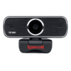 Camara Web Redragon Hitman Gw800 Webcam Full Hd 1080p 30fps