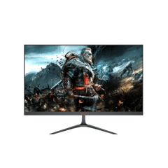 Monitor Gamer Redragon 27 Pulgadas Jade Gm3cc27 165hz 1ms
