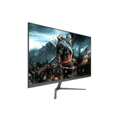 Monitor Gamer Redragon 27 Pulgadas Jade Gm3cc27 165hz 1ms en internet