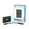 Disco Solido Externo Hp Ssd P500 500gb Usb + Adaptador Otg C