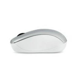 Mouse Inalambrico Verbatim Silent Wireless Usb Silencioso Pc en internet