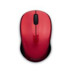 Mouse Inalambrico Verbatim Silent Wireless Usb Silencioso Pc