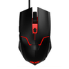 Mouse Gamer Acer Omw930 6400 Dpi Retroiluminado 6 Botones Pc