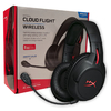 Auriculares Gamer Cloud Flight Wireless Inalámbricos Pc Ps4