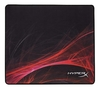 Mouse Pad Gamer Hyperx Fury S Speed Edition Tamaño L Large