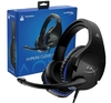 Auriculares Gamer Hyperx Cloud Stinger Core Ps4 Ps5 Con Mic