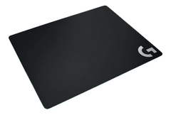 Mouse Pad Gamer Logitech G440 Base De Goma Baja Friccion 3mm en internet