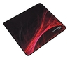 Mouse Pad Gamer Hyperx Fury S Speed Edition Tamaño M Mediano