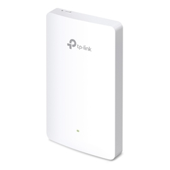 Access Point Interior Tp Link Eap225 Wall Amurable Omada Eap
