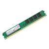 Memoria Ram Valueram Kingston  Ddr3 4 Gb 1600mhz
