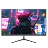 "Monitor Gamer Redragon Ruby Gm3cp238 23.8"" Pulgadas 144hz 1ms Led Fhd"