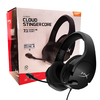 Auriculares Gamer Hyperx Cloud Stinger Core Sonido 7.1 Usb
