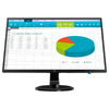 Monitor Hp N246v 23,8'' Full Hd 1080 P 60 Hz Hdmi Dvi Vga