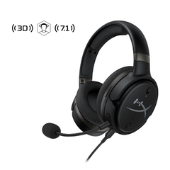 Auriculares Hyperx Cloud Orbit Audio 3d 7.1 Multiplataformas - tienda online
