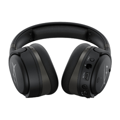 Imagen de Auriculares Hyperx Cloud Orbit Audio 3d 7.1 Multiplataformas