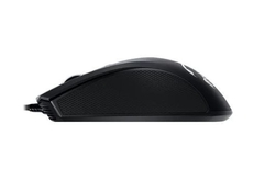 Mouse Gamer Gx Gaming Scorpion M6 400 5000 Dpi + Pad Genius en internet