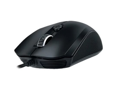 Mouse Gamer Gx Gaming Scorpion M6 400 5000 Dpi + Pad Genius
