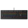 Teclado Gamer Acer Mecanico Retroiluminado Switch Blue Pc
