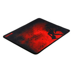 Mouse Pad Gamer Redragon Pisces P016 Speed Antideslizante - comprar online