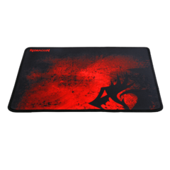 Mouse Pad Gamer Redragon Pisces P016 Speed Antideslizante